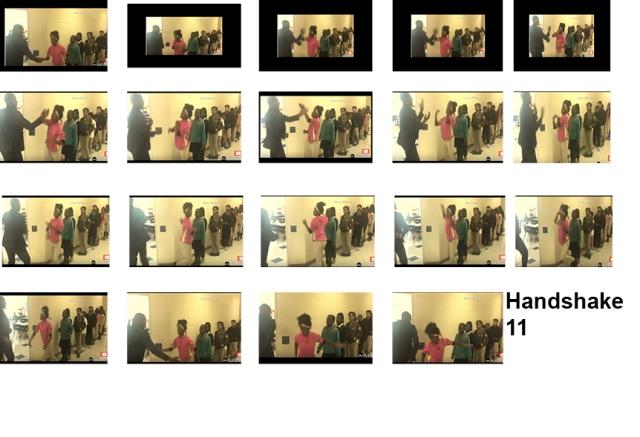 IDMC-Handshake11all